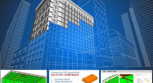 2016-10_3D-buildings_208565320-modified